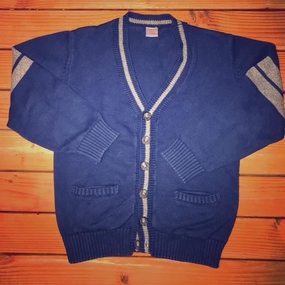 d01828f1f Gymboree Shirts   Tops